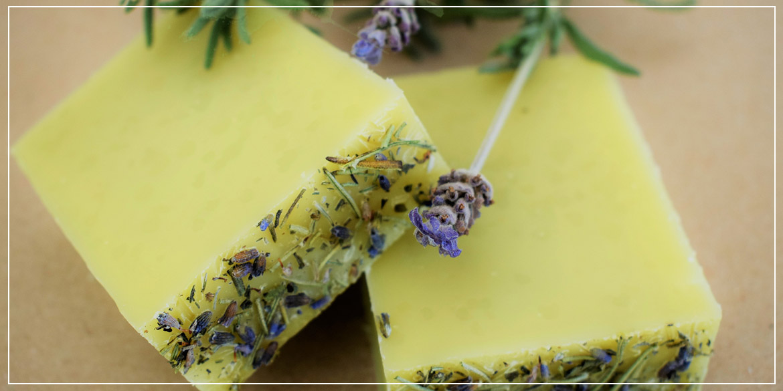Herbal-Magic-IL-Natural-Handmade-Soaps2