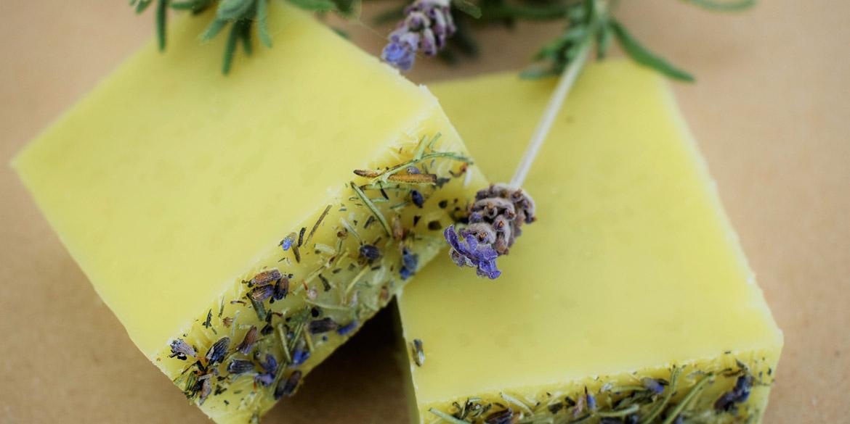 Herbal-Magic-IL-Natural-Handmade-Soaps3